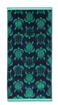 Beach Towel - Bed Bath and Beyond