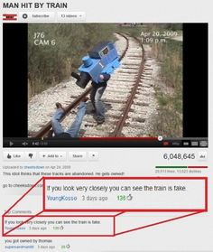 youtube-commentfunny-18