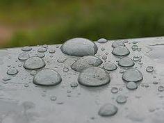 regendruppels - Google zoeken