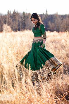 Fashion Portraits with Chitwan PART 2 Indian Wedding Photographer, Destination Wedding Photographer, Fashion Portraits, Banff, Calgary, Style Inspiration, Mountains, Chic, Vintage
