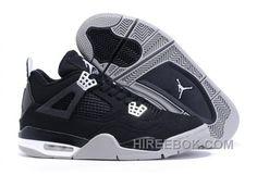 100% authentic 2a303 7849c Men NK Air JD 4 Eminem Carhartt Black Free Shipping J6xheyc, Price   78.00  - Reebok Shoes,Reebok Classic,Reebok Mens Shoes