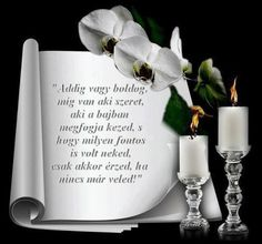 Condolences, Meeting New People, Beautiful Roses, Social Networks, Candle Jars, Letter Board, Quotations, Place Card Holders, Happy