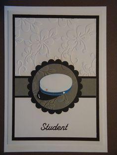 (Made by Susanne Elfrom Nguyen) Kort til HHX student