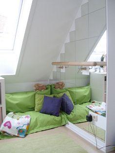 ballet room on pinterest ballet bar ballet and ballet. Black Bedroom Furniture Sets. Home Design Ideas
