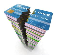 Risk cards business high the best credit