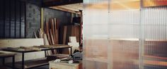 cn atelier 1