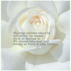 Meest recent Pic inspirerende citaten dood Populaire Sad Words, Cool Words, Wise Words, Farewell Quotes, Death Quotes, In Memoriam Quotes, Happy Birthday In Heaven, Dutch Words, Love Quotes