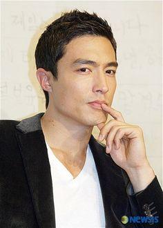 Dennis Oh, Daniel Henny, Handsome Asian Men, Handsome Guys, Namgoong Min, Hollywood Men, Asian Celebrities, Bad Girl Aesthetic, Actor Model