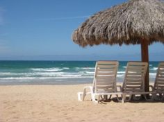 Let The Ocean Heal You Puerto Penasco, Mexico #beach #Mexico #RockyPoint