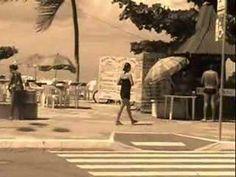 """Por Onde Andei - Nando Reis"" - YouTube"