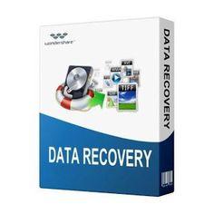 Restore data from external hard drive mac