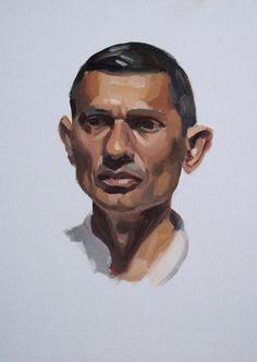 Raoul Martinez