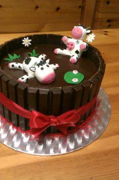 Ideas para tartas infantiles de cumpleaos Cake Rainbow cakes and