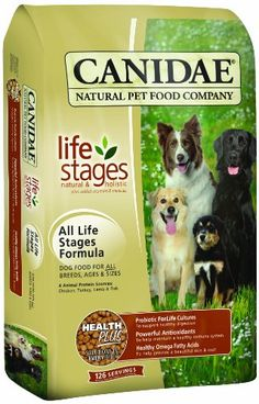890 Best Best Dog Food Brands Images On Pinterest Glamping Nature