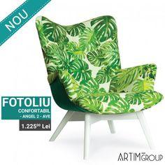 Outdoor Chairs, Outdoor Furniture, Outdoor Decor, Modern, Design, Home Decor, Art, Art Background, Trendy Tree