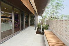 KKT総合住宅展示場エコラス   熊本県   住宅展示場案内(モデルハウス)   積水ハウス