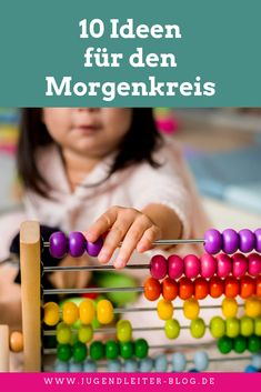 10 ideas for the morning circle in kindergarten and kindergarten – 10 ideas for … - Kinderspiele Kindergarten Portfolio, Kindergarten Lesson Plans, Kindergarten Architecture, Diy Crafts To Do, Susa, Christmas Ad, Over The Rainbow, Head Start, Classroom Management