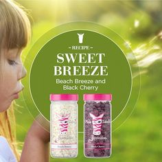 Ready to change your life? Join Pink Zebra and become a Consultant today! Pink Zebra Party, Pink Zebra Home, Pink Zebra Sprinkles, Pink Zebra Consultant, Sprinkles Recipe, Spring Recipes, Smell Good, Scented Candles