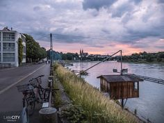 48 wunderschöne Ausflugstipps in der Schweiz Basel, Road Trip, Sidewalk, Places, Road Trip Destinations, Beautiful Places, Road Trips, Side Walkway, Sidewalks
