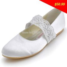 Have you seen this product? Check it out! 8009 Almond Toe Satin Bowknot Wedding Evening Party Shoes - $50.99 http://worldshop9.net/products/8009-almond-toe-satin-bowknot-wedding-evening-party-shoes/