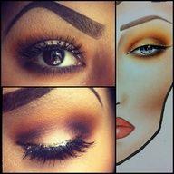 Andee Layne (andeelayne) on Pinterest