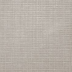 Linen Texture Wallpaper by Kelly Hoppen - Brown Wall Coverings by Graham  Brown