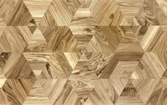 Parquet - Wood Floors