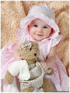precious babi