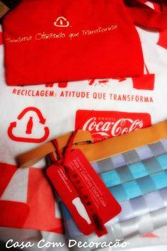 #vivapositivamente agora relembramos a Semana Do Otimismo Que Transforma com @RegianeDesign. http://www.casacomdecoracao.com.br/2012/05/semana-do-otimismo-que-transforma.html