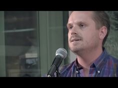 "Gray Thomas - ""Life In Reverse"" (IWPS 2014) - YouTube"