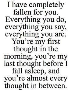 Quotes About True Love Adorable 36 True Love Quotes For Love Of Your Life  Collection