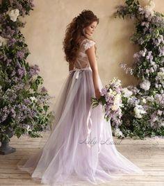 72533b3aed2 Long maternity dress lavender maternity baby shower dress maternity gown  pregnancy dress maternity b