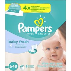 3 Packs Of 64 192 Ct Friendly Huggies Simply Clean Baby Wipes Aromatic Flavor Unscented