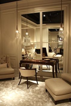 5 Simple Interior Design Ideas For Your Home | Mirror mirror ...