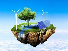 News* Record di Consumi Elettrici conferma l'essenzialità delle Fonti Rinnovabili WWW.ORIZZONTENERGIA.IT #EnergiaElettrica #Elettricita #FontiRinnovabili #FER #Rinnovabili #SistemaElettrico #ReteElettrica