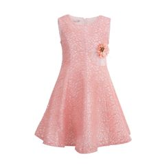 Fashion Playground brings to you the most dazzling & stylish Girls pink lace dress for your little doll. This dress is a perfect blend of elegance & charm! Available in other colours and styles. Girls Lace Dress, Girls Dresses, Prom Dresses, Formal Dresses, Girl Fashion, Fashion Dresses, Made Clothing, Little Doll, Stylish Girl
