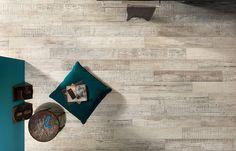 Scrapwood Timber Look Tiles
