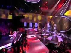 Elise Testone Whole Lotta Love   Top 9   AMERICAN IDOL SEASON 11.mp4
