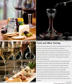 Wine is constant proof that God loves us and loves to see us happy. Wine Pairings, Fresh Bread, Benjamin Franklin, Wine Recipes, White Wine, Alcoholic Drinks, Lovers, Fruit, Cooking