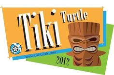 Come party with us at Tiki Caliente 4. Visit www.Tiki-Caliente.com for more information.