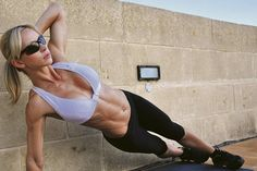 FRUGAL FITNESS: Exercise & Nutrition On A Budget: TOP 25 YOUTUBE FITNESS CHANNELS 2012-2013