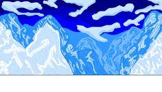 § portfólio- wellhigashiroart.blogspot.com/ EMAIL- wellintonhigashiro@gmail.com Fone- +55 011 98960-8140 Skype- @wellhigashiro §