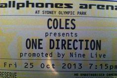 Castigo 2.0 – mae coloca à venda no eBay ingressos da filha p/ show do One Direction http://www.bluebus.com.br/castigo-2-0-mae-coloca-venda-ebay-ingressos-filha-p-show-one-direction/