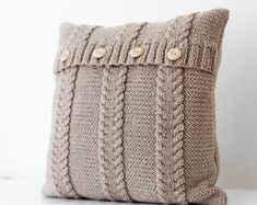 Items I Love by Bubuline on Etsy
