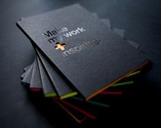 Extreme Notebooks 2014 by Romain Roger, via Behance