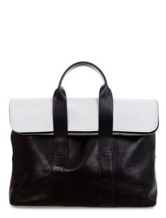 31 Hour Bag by 3.1 Phillip Lim | Totes - Handbags - SHOES & HANDBAGS | Scoop NYC