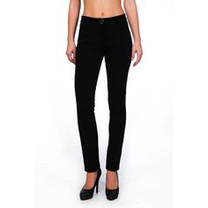 Figaro Tights, Black Jeans, Pants, Collection, Fashion, Navy Tights, Trouser Pants, Moda, Fashion Styles