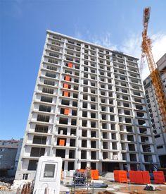 KDM Yapı prensiplerinden hiç taviz vermeden başarılı işlere imza atmaya devam ediyor. www.kdmyapi.com.tr #inşaatfirması #bağcılardainşaatfirması #güneşliinşaatfirması