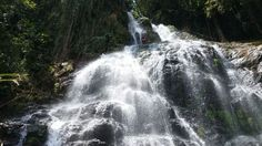 150' rappel time lapse @alturapr .  #rappelling #canyoneering #canyoning #barranquismo #adventure #adventuretravel #travel #goatworthy #reiproject1440 #explore #outdooradventure #adventuretour #waterfall #nature #wonderlust #isladelencanto #puertorico #alturapr http://tipsrazzi.com/ipost/1517091864766819248/?code=BUNywNbD6uw
