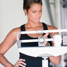 Come cannella per appartenere a perdita di peso